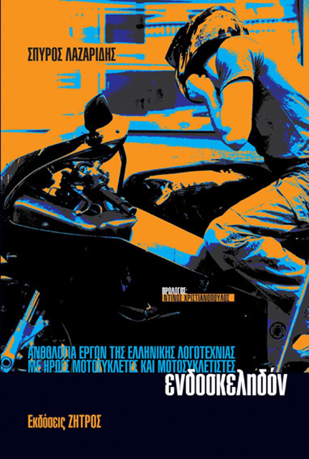 2008_endo_cover