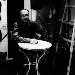 Μάκης Μαριάδης, ο τεχνικός που φώτισε ταυτόχρονα μπρος και πίσω από τον μνπερντέ