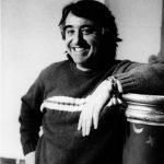 Μπάμπης Κουρκούδιαλος, ο συνθέτης