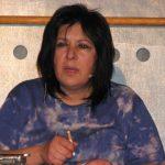 OlStav1_20110129_0