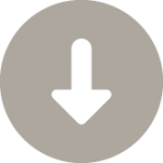pictogram-download-165x165